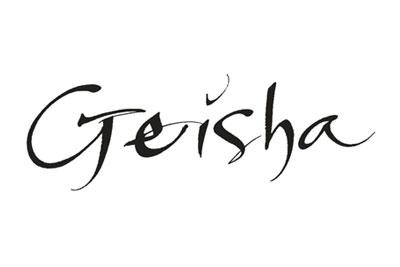 Geisha Mode